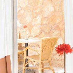 Отель Elegance Playa Arenal III в номере