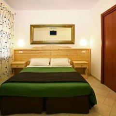 Отель La Brenta Vecchia Италия, Вигодарцере - отзывы, цены и фото номеров - забронировать отель La Brenta Vecchia онлайн фото 2