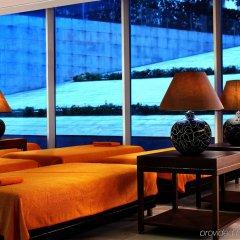 Sheraton Porto Hotel & Spa спа