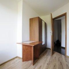 Отель Joli Bord Apartment Польша, Варшава - отзывы, цены и фото номеров - забронировать отель Joli Bord Apartment онлайн удобства в номере