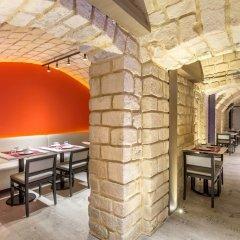 Отель Sure Hotel by Best Western Paris Gare du Nord Франция, Париж - 12 отзывов об отеле, цены и фото номеров - забронировать отель Sure Hotel by Best Western Paris Gare du Nord онлайн детские мероприятия