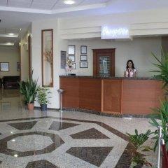 City Cerkezkoy Турция, Йолчаты - отзывы, цены и фото номеров - забронировать отель City Cerkezkoy онлайн интерьер отеля
