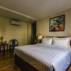 Roseland Sweet Hotel & Spa комната для гостей фото 2