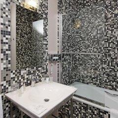 Rixwell Centra Hotel ванная