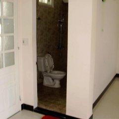 Отель Cosy House Homestay Хойан ванная фото 2