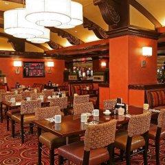 Отель Treasure Island Hotel & Casino США, Лас-Вегас - отзывы, цены и фото номеров - забронировать отель Treasure Island Hotel & Casino онлайн питание
