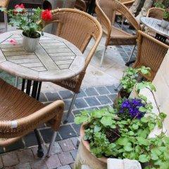 Отель Kathedraal Appartement Бельгия, Антверпен - отзывы, цены и фото номеров - забронировать отель Kathedraal Appartement онлайн фото 6