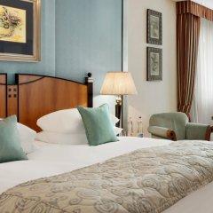 Отель Kempinski Hotel Corvinus Budapest Венгрия, Будапешт - 6 отзывов об отеле, цены и фото номеров - забронировать отель Kempinski Hotel Corvinus Budapest онлайн удобства в номере фото 2