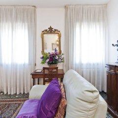 Отель Ca'Teresa Италия, Венеция - отзывы, цены и фото номеров - забронировать отель Ca'Teresa онлайн удобства в номере фото 2