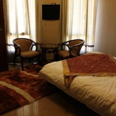 Kanaan Group Hotel in Baalbek, Lebanon from 128$, photos, reviews - zenhotels.com guestroom photo 2