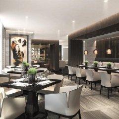 Steigenberger Hotel Business Bay, Dubai питание фото 7