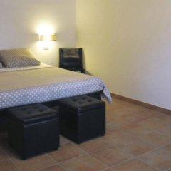 Отель La Vita Nuova Италия, Морро-д'Альба - отзывы, цены и фото номеров - забронировать отель La Vita Nuova онлайн комната для гостей фото 5