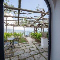 Отель Villa Amore Италия, Равелло - отзывы, цены и фото номеров - забронировать отель Villa Amore онлайн комната для гостей фото 2
