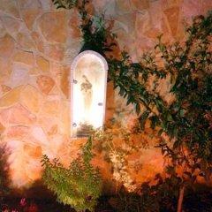 St. Thomas Home Израиль, Иерусалим - отзывы, цены и фото номеров - забронировать отель St. Thomas Home онлайн фото 2