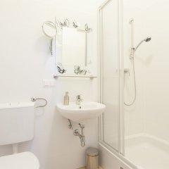Апартаменты Royal Resort Apartments Blattgasse ванная фото 2