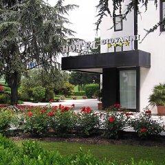 Отель Giovanni Италия, Падуя - отзывы, цены и фото номеров - забронировать отель Giovanni онлайн фото 5