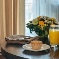 Гостиница Арк Палас Отель Украина, Одесса - 5 отзывов об отеле, цены и фото номеров - забронировать гостиницу Арк Палас Отель онлайн