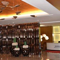 Отель JIMBARAN Китай, Сямынь - отзывы, цены и фото номеров - забронировать отель JIMBARAN онлайн интерьер отеля