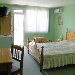 Отель Stemak Hotel Болгария, Поморие - отзывы, цены и фото номеров - забронировать отель Stemak Hotel онлайн детские мероприятия фото 2