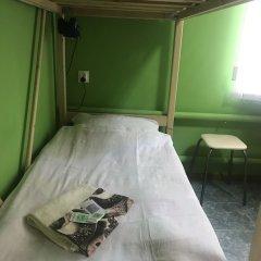 Hostel Laim комната для гостей фото 2