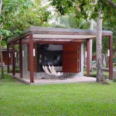 Отель Cocotero Resort The Hidden Village by Costa Lanta Таиланд, Ланта - отзывы, цены и фото номеров - забронировать отель Cocotero Resort The Hidden Village by Costa Lanta онлайн фото 8
