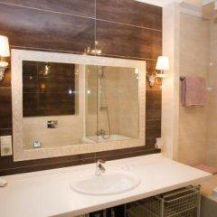 Гостиница Sun House в Ольгинке отзывы, цены и фото номеров - забронировать гостиницу Sun House онлайн Ольгинка ванная фото 2