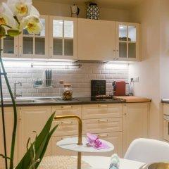 Отель Clavature Luxury Apartment Италия, Болонья - отзывы, цены и фото номеров - забронировать отель Clavature Luxury Apartment онлайн в номере фото 2