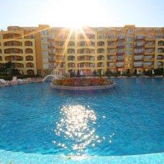 Отель Menada Grand Resort Apartments Болгария, Дюны - отзывы, цены и фото номеров - забронировать отель Menada Grand Resort Apartments онлайн фото 5