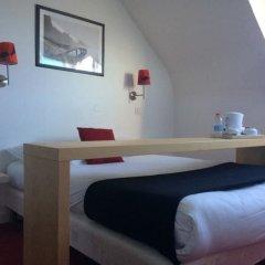 Отель Alcyon Франция, Сомюр - отзывы, цены и фото номеров - забронировать отель Alcyon онлайн спа