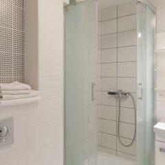 Отель Apartamenty Dobranoc - ul. Grzybowska ванная