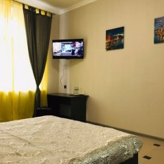 Гостиница «Эль-Гато» в Калуге 2 отзыва об отеле, цены и фото номеров - забронировать гостиницу «Эль-Гато» онлайн Калуга