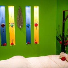 Отель Pacific Star Resort And Spa Тамунинг детские мероприятия
