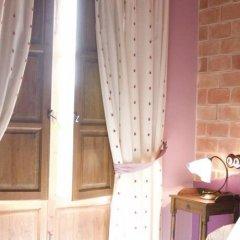 Отель Font Salada Испания, Олива - отзывы, цены и фото номеров - забронировать отель Font Salada онлайн сауна