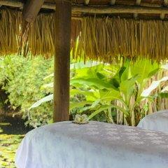 Отель The Westin Denarau Island Resort & Spa, Fiji Фиджи, Вити-Леву - отзывы, цены и фото номеров - забронировать отель The Westin Denarau Island Resort & Spa, Fiji онлайн фото 9