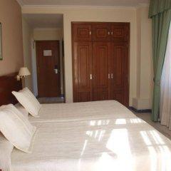 Отель Anunciada Испания, Байона - отзывы, цены и фото номеров - забронировать отель Anunciada онлайн помещение для мероприятий