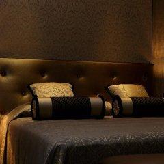 Отель Venice Roulette Hotel 4 Италия, Венеция - отзывы, цены и фото номеров - забронировать отель Venice Roulette Hotel 4 онлайн спа