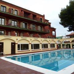 Отель Canal Olímpic Испания, Кастельдефельс - 7 отзывов об отеле, цены и фото номеров - забронировать отель Canal Olímpic онлайн помещение для мероприятий фото 2