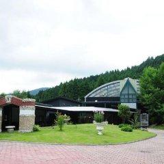 Отель Oyado Kotori no Tayori Хидзи фото 14