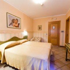Hotel Stelle DEuropa комната для гостей фото 2