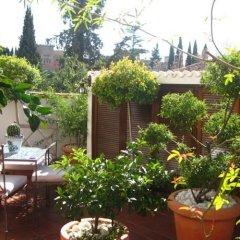Отель Solar MontesClaros фото 15