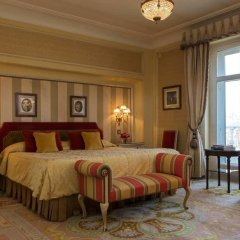 Hotel Ritz фото 3