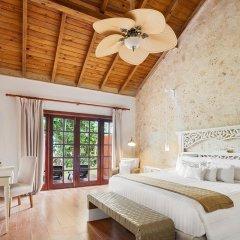 Sanctuary Cap Cana-All Inclusive Adults Only by Playa Hotel & Resorts комната для гостей фото 2