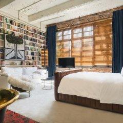 Stamba Hotel комната для гостей фото 4