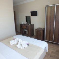 Koc Hotel Сакарья удобства в номере фото 2