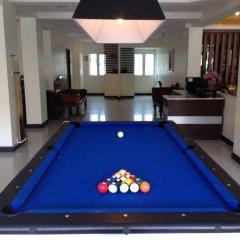 Отель Siwalai City Place Pattaya Чонбури интерьер отеля фото 3