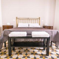 Отель Il Principe di Granatelli Италия, Палермо - отзывы, цены и фото номеров - забронировать отель Il Principe di Granatelli онлайн балкон