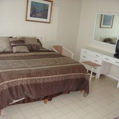 Отель Montego Bay Club Beach Resort Ямайка, Монтего-Бей - отзывы, цены и фото номеров - забронировать отель Montego Bay Club Beach Resort онлайн комната для гостей
