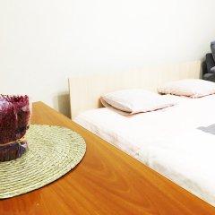 Гостиница U Belogo Doma Guest House в Москве отзывы, цены и фото номеров - забронировать гостиницу U Belogo Doma Guest House онлайн Москва спа