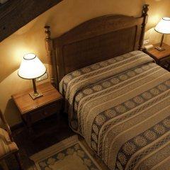 Отель La Casa del Organista комната для гостей фото 2