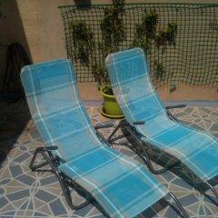 Отель Akwador Guest House Мальта, Марсаскала - отзывы, цены и фото номеров - забронировать отель Akwador Guest House онлайн бассейн